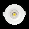 30caa01064aec1ecb36f8ee44329a253 100x100 - LC1508-7W-W встр. Светильник мат белый 4000K 7W (SIMPLE2-7W-W-NW)
