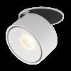 32384037cf0514e0940e5c15d85b3916 100x100 - Светильник светодиодный потолочный встр. , GW, белый, 9Вт, IP20, Теп.белый (3000К)