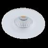 33365ea966fd865819685b6ada75208b 100x100 - LC1431R-7W-W встр. светильник мат белый 3000K 7W (SIMPLE1-7W-W-WW)