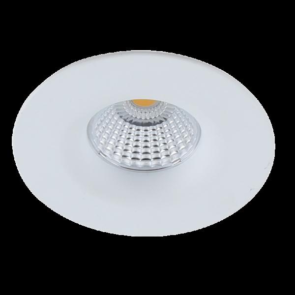 33365ea966fd865819685b6ada75208b 600x600 - LC1431R-7W-W встр. светильник мат белый 3000K 7W (SIMPLE1-7W-W-WW)