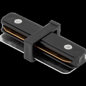 3aa465a86fd98ac2d3cfa1b5086ada7c 300x300 - I коннектор для трековых систем, черный