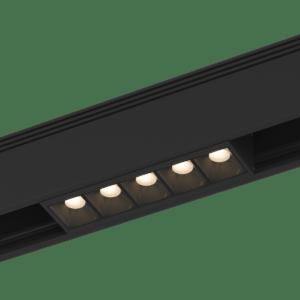 3d7c8a481a63cd422d8329ca680bf984 300x300 - Трековый светильник  SY 10W черный 3000К  SY-601221-BL-10-WW