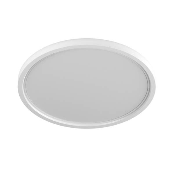 4f801dd16ae37a2c693a76dbf7d5b68a 600x600 - Светильник KH-RC-R225-24-NW потолочный светодиодный встр. ультратонкий, KH-RC, белый, 24Вт, IP20, (4000К)