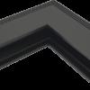 51dff700673483864e2952282e35792f 100x100 - Угловой коннектор настенно-потолочный, черный SY-601902-CN-BL
