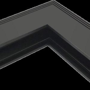 51dff700673483864e2952282e35792f 300x300 - Угловой коннектор настенно-потолочный, черный SY-601902-CN-BL