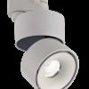 560b5e6bf7361e96fdaebdb7fec88082 100x100 - Трековый светильник WL 12W белый 4000К T003112-GD-12-WH-NW