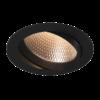 57cf4ecb384bc61b0963b41b6b51f055 100x100 - Светильник светодиодный потолочный встр. накл., DL-KZ, черный, 30Вт, IP20, (4000К)