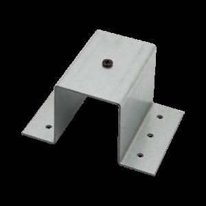 5c9bb80a4e51252e01c2a26c479be66e 300x300 - Крепление для встройки серии SY  Оцинкованный  SY-RC-ZN