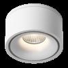 6740bf3f390cf6f1d658533d912fa73d 100x100 - Светильник светодиодный потолочный встр. поворотный, MJ-1001, белый, 13Вт, IP20, Теп.белый (3000К)