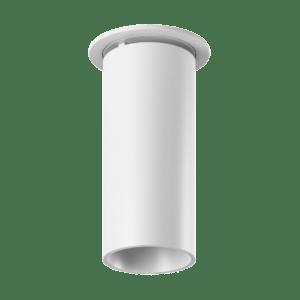 775c0af8cf04c4b4095a7b8ddf8ea8ba 300x300 - Светильник светодиодный потолочный встр. поворотный, DL-UM9, белый, 13Вт, IP20, (4000К)