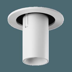 850e7ed4cd6c5fe4ec5e301d4fb4d28b 300x300 - Светильник светодиодный потолочный встр. поворотно-выдвижной, DL-UM9, белый, 7Вт, IP20, (4000К)