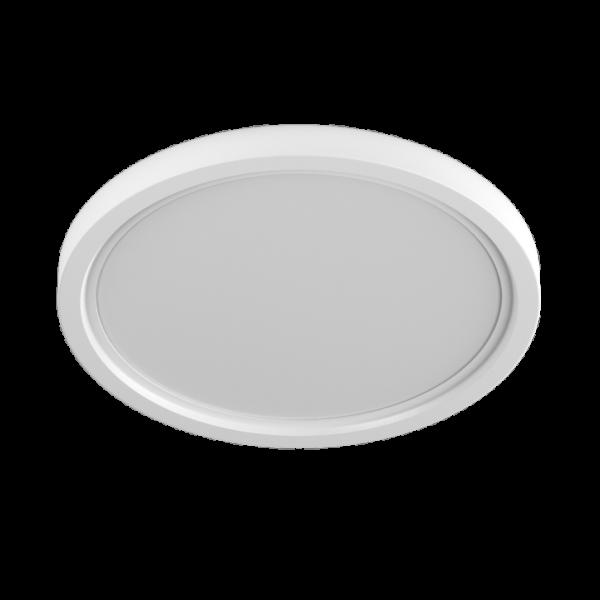 88aa776b051f2d4667becaf805c178fa 600x600 - Светильник KH-RC-R170-18-NW потолочный светодиодный встр. ультратонкий, KH-RC, белый, 18Вт, IP20, (4000К)