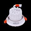 8a6935e3d04c98215ab4fef7afcb2354 100x100 - Светильник светодиодный потолочный встр. накл., DL-KZ, белый, 12Вт, IP20, (4000К)