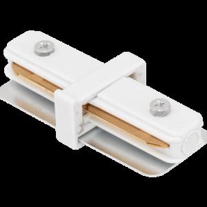 8edec02a3eda9c62571cd302186986e3 300x300 - I коннектор для трековых систем, белый