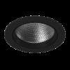 9a2c08316140d20cd3852386854b0f54 100x100 - Светильник светодиодный потолочный встр. накл., DL-KZ, черный, 30Вт, IP20, (4000К)