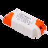 9fec5b39c95c989b55c0d363f78e7ef4 100x100 - Светильник светодиодный потолочный встр. накл., DL-KZ, белый, 12Вт, IP20, (4000К)