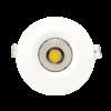 b3191f71f09824a72e431a9b735d97c0 100x100 - LC1431R-7W-W встр. светильник мат белый 3000K 7W (SIMPLE1-7W-W-WW)