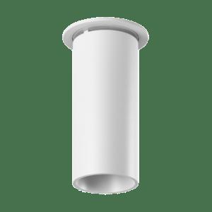 b70f1e699233fe37bfb1b95202c85401 300x300 - Светильник светодиодный потолочный встр. поворотный, DL-UM9, белый, 13Вт, IP20, Теп.белый (3000К)