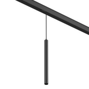 b9a7bf296757a056609ed5fdb3b99cea 300x300 - Подвесной трековый светильник черный 3000К  SY-601243-BL-7-36-WW
