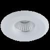 bfb5c51a334358659037e977102ff786 100x100 - LC1510-7W-W встр. Светильник мат белый 4000K 7W (SIMPLE3-7W-W-NW)