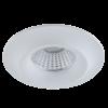 c41292a5ba7d1af51500eb7c87a6f4b8 100x100 - LC1508-7W-W встр. Светильник мат белый 4000K 7W (SIMPLE2-7W-W-NW)