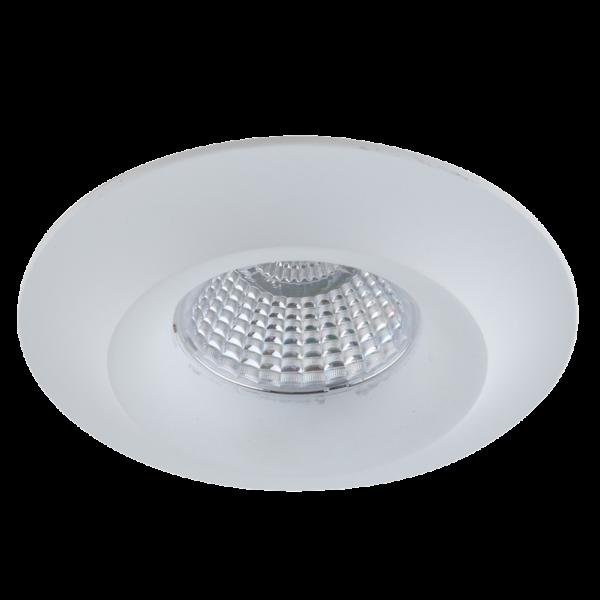 c41292a5ba7d1af51500eb7c87a6f4b8 600x600 - LC1508-7W-W встр. Светильник мат белый 4000K 7W (SIMPLE2-7W-W-NW)