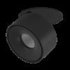 cc898ea3c867b986c863bd75c9932719 100x100 - Светильник светодиодный потолочный встр. , GW, черный, 15Вт, IP20, (4000К)