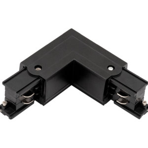 d4568e9a14f4a1a9d28fccfaca28b908 300x300 - L коннектор для трековых систем, левый, черный