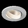 da252e1c2e6053b9654cd882731b7b18 100x100 - Светильник светодиодный потолочный встр. накл., DL-KZ, белый, 7Вт, IP20, (4000К)