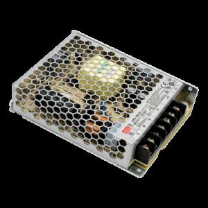 dbd34bbabd71db9e63cbd9c7aa9fdeb3 300x300 - Блок питания для серии SY  100W Серебристый LRS-100-24
