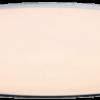 f240a1c5701de146551b26483cf1ff0e 100x100 - Светильник светодиодный потолочный встр. накл., FA, белый, 48,3Вт, IP20, Теп.белый (3000К)