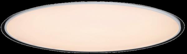 f240a1c5701de146551b26483cf1ff0e 600x173 - Светильник светодиодный потолочный встр. накл., FA, белый, 48,3Вт, IP20, Теп.белый (3000К)
