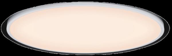 f4d5700644c3b3ed86df7fa7cfdfb42b 600x196 - Светильник светодиодный потолочный встр. накл., FA, белый, 23,7Вт, IP20, Теп.белый (3000К)