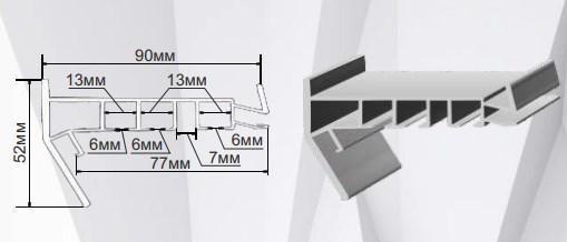 Профиль ПК-5