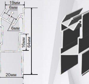 1 37 300x283 - Профиль КП 3999-4