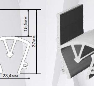 1 39 300x276 - Профиль СП-2