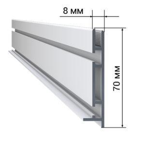 1 44 300x300 - Профиль LumFer LB01 Светильник LumFer